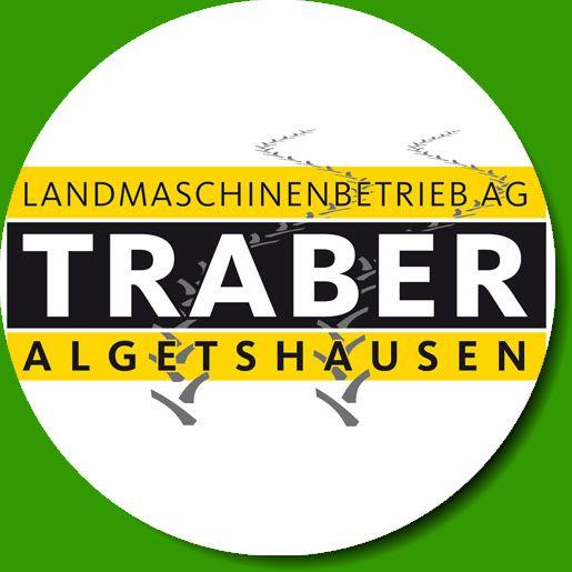 traber_logo_rahmen.jpg